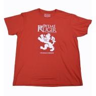 Camiseta-Oyeme Rugir