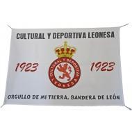 Bandera 1923