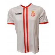 Camiseta oficial 16-17